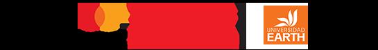 Programa de Becados de La Fundación MasterCard