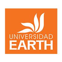 Unidad de Acción Ambiental « Universidad EARTH