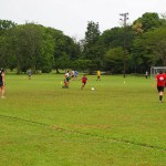 Men's football/Futbol masuclino