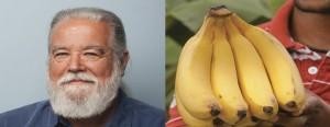 BananaChangesWorld