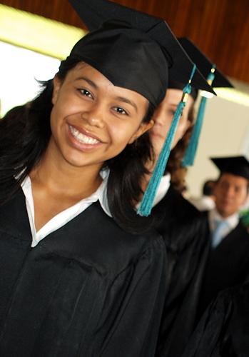EARTH Graduate
