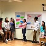 PMIR Inducción Estudiantes