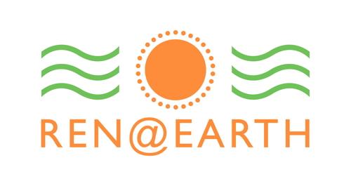 REN@EARTH