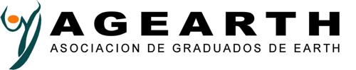 Asociación de graduados EARTH
