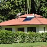 Calentadores Solares Sol Ray Tubos al vacío