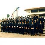 Promoción 1993 / Class of 93