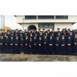 Promoción 1994 / Class of 94