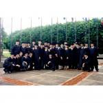 Promoción 1998 / Class of 98