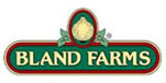 blandsfarm_featured