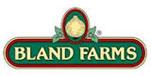 blandsfarm_featured