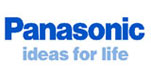 panasonic_featured