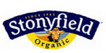 stonyfield_featured