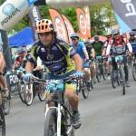 Ciclismo recreativo