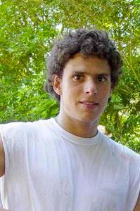 Marco Fioravantil