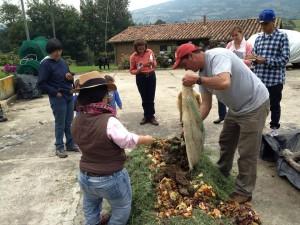 Monica Capacitacón Compost