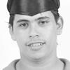 Jose Reynaldo Reyes Contreras