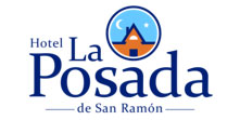 HotelLaPosadadeSanRamon