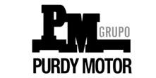 PurdyMotor
