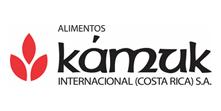 Alimentos Kamuk