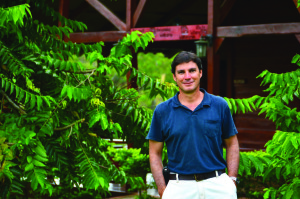 Pablo Céspedes ('94, Costa Rica)