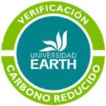 Reducción de GEI (bonos/créditos de carbono por reducción)