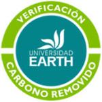 Remoción de GEI (bonos/créditos de carbono por remoción en bosques y plantaciones)