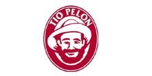 Tío Pelón