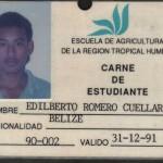 Edilberto's Pic 7