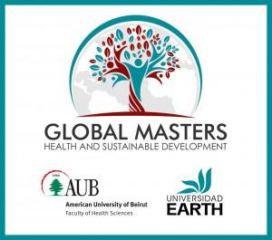 Globalmasters