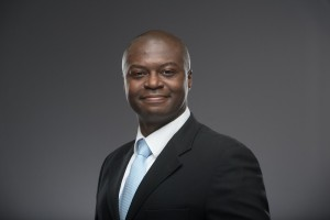 Kwadwo Poku is the Recruitment and Alumni Manager for the Legatum Center for Development and Entrepreneurship at MIT.