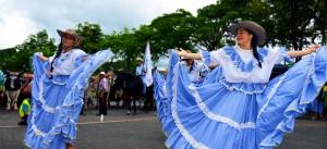 Lo que sucede detrás de la Feria EARTH Multicultural