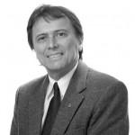 Franklin Chang Díaz - Director Ejecutivo de AdPAstra Rocket Company