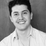 Juan Carlos Guaqueta - Director Ejecutivo AquaCare