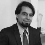 Martin Villar - Oficial de Programa, Centro de Colaboración Cívica, México