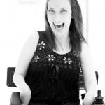 Michaela Mycroft Chaeli - Joven Ganadora del Premio Internacional de la paz para la infancia 2011