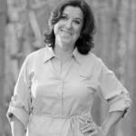 Yamileth Astorga - Presidenta Ejecutiva del Instituto de Acueductos y Alcantarillados de Costa Rica