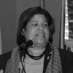Solhanlle Bonilla - Profesora e Investigadora del Instituto Tecnológico de Republica Dominicana INTEC