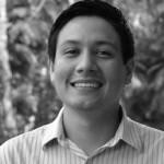 Elmer Cantanero - Profesor experto en empresarialidad de la Universidad EARTH