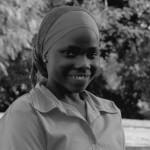 Fatumah Birungi, Estudiante Becada por la Fundación MasterCard (Promoción 2017, Uganda), Universidad EARTH.