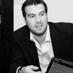Manfred Kopper Castro - Director Dimensión Ambiental en Asociación Empresarial para el Desarrollo
