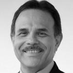 Manuel Cerrato - Profesor de Procesos Químicos de la Universidad EARTH