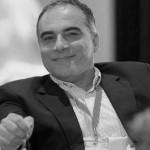 Mario Alberto Piedra Marín - Director del Programa de Educación Permanente, Universidad EARTH