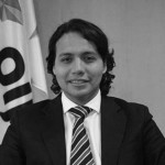 Max Trejo Cervantes - Secretarios General Organización Iberoamericana de la Juventud OIJ