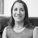Mercedes Peñas Domingo - Primera Dama de Costa Rica