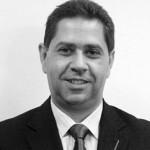Miguel Arvello - Representante para Costa Rica del Instituto Interamericano de Cooperación para la Agricultura –IICA.