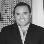 Jorge Andrés Cortés - Fundador de Momentum International