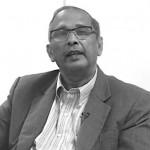 Muhammed Ibrahim - Director Asociado de Cooperación Técnica IICA
