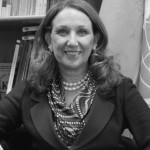 Rebeca Grynspan Mayufis - Secretaria General Iberoamericana