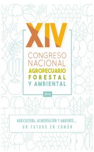 XIV Congreso Nacional