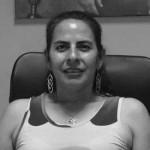 Fanny Mariuxi Cobos Romero ('01, Ecuador)